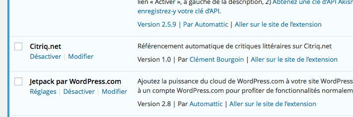 citriq-wordpress-plugin